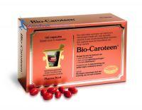 Pharma Nord Bio Caroteen gezondheidswebwinkel