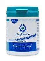 Phytonics Gastri Compositum Hond en Kat 100 gram