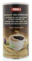 Pionier koffie instant 200 gram Gezondheidswebwinkel