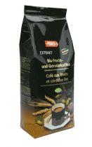 Pionier koffie navulverpakking 250 gram Gezondheidswebwinkel