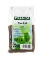 Piramide Rooibos thee eko gezondheidswebwinkel