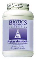Biotics Potassium HP 264 gram