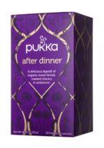 Pukka After dinner gezondheidswebwinkel