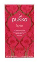Pukka Love thee gezondheidswebwinkel