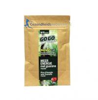 Rio Gogo Guarana Poeder 50 gram gezondheidswebwinkel.nl