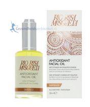 Rio Rosa Mosqueta Antioxidant Facial Oil gezondheidswebwinkel.jpg