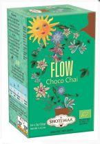Shoti Maa Flow 16 theezakjes gezondheidswebwinkel