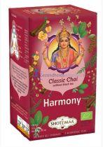 Shoti Maa harmony 16 Theezakjes gezondheidswebwinkel