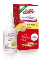 Silidyn Energy druppels_gezondheidswebwinkel.jpg