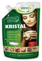 Stevija Stevia kristal gezondheidswebwinkel