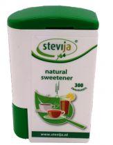 Stevija Stevia Zoetjes gezondheidswebwinkel