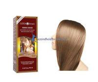Surya Brasil Henna haarverf creme as blond 70 ml gezondheidswebwinkel.nl