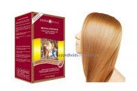 Surya Brasil Henna haarverf poeder aardbei blond 50 gram gezondheidswebwinkel.nl