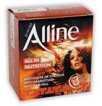 Trenker Alline Procap 30 capsules
