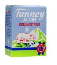 Tunney Aluin koelkastfris gezondheidswebwinkel