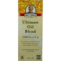 Udo's Choice Omega 3 6 9 gezondheidswebwinkel