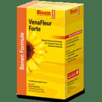 Venafleur Forte Bloem gezondheidswebwinkel