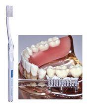 Vitis Implant Tandenborstel Sulcular gezondheidswebwinkel