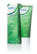 VSM Arniflor 75 gram Voordeelverpakking