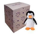 Warmies Giftbox leeg Gezondheidswebwinkel