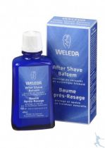 Weleda Aftershave Balsem 100 ml