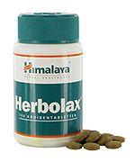 herbolax gezondheidswebwinkel