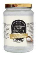 Royal Green Kokosolie voordeelverpakking gezondheidswebwinkel.jpg