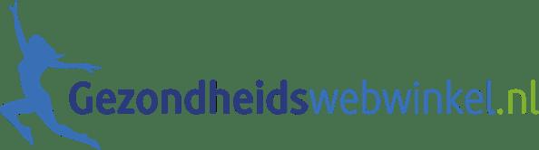 gezondheidswebwinkel-logo