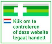 Online aanbieders medicijnen Gezondheidswebwinkel