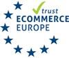 Trust Ecommerce Gezondheidswebwinkel
