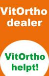 Verkoop VitOrtho producten